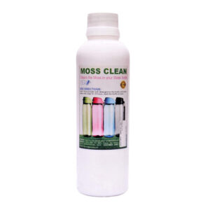 CERO Moss and Mould Clean for Water Bottle (200g)