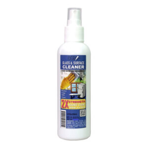 Cero Glass & Surface Cleaner Spray – 200Ml